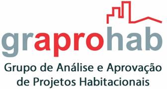 graphohab