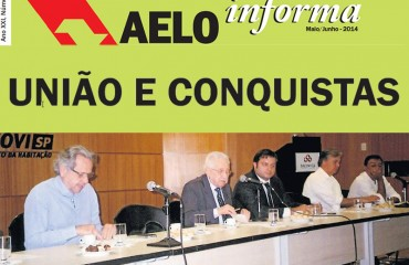 aelo-informa-98