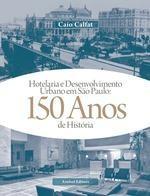 150-anos