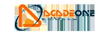 acadeone1