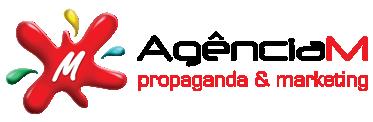 agenciam