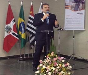 Flavio Amary