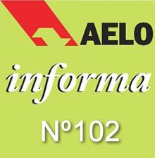 jornal-aelo-informa-102-vem-ai