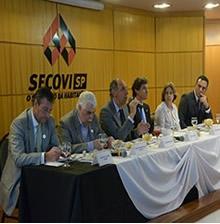secovi-sp-fiabci-brasil-e-a-crise
