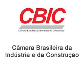 A CBIC e o novo ministro da Fazenda