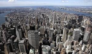 desenvolvimento-das-cidades