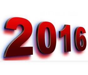 Primeiras notícias do Ano Novo
