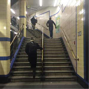 uma-visao-sobre-o-metro-londrino