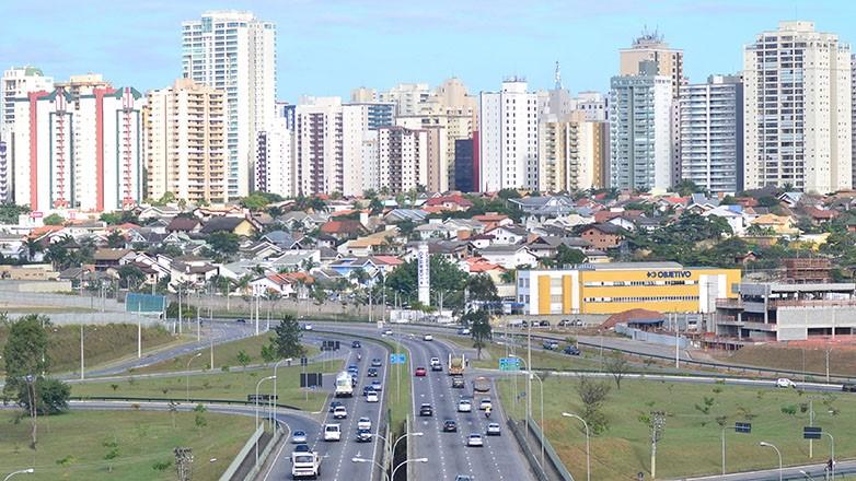 Evento no Vale do Paraíba