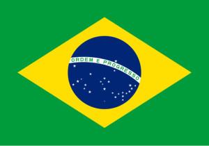 esperanca-para-o-brasil
