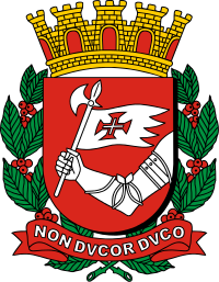 o-fenomeno-de-sao-paulo