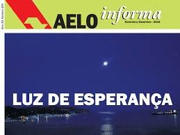 jornal-aelo-informa-em-fevereiro