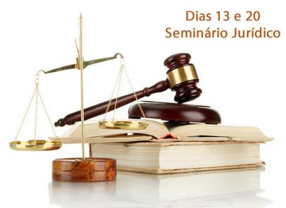 dias-13-e-20-seminario-juridico