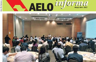 jornal-aelo-edicao-105