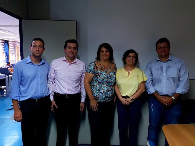 araraquara-recebe-sugestoes-da-aelo