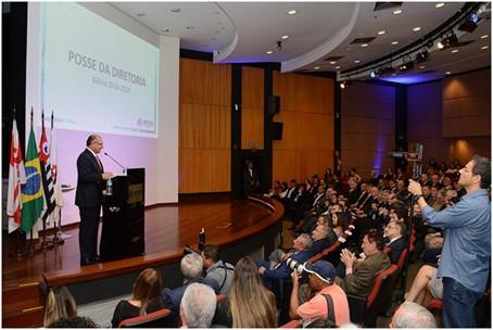 alckmin-apresenta-boas-noticias