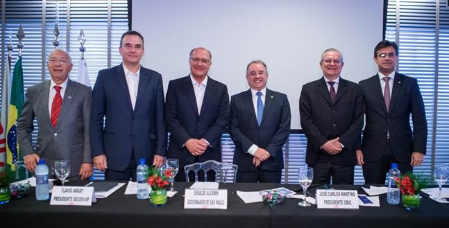 alckmin-fala-a-lideres-na-cbic