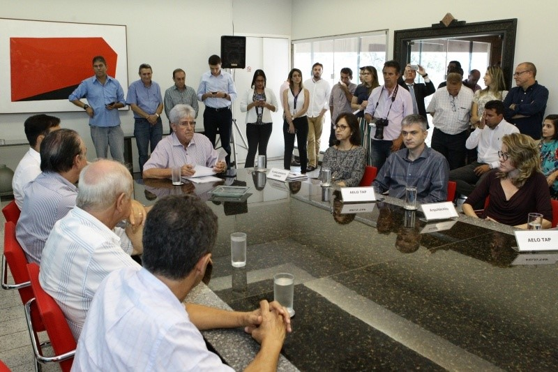 prefeito-odelmo-leao-parceria-exemplar