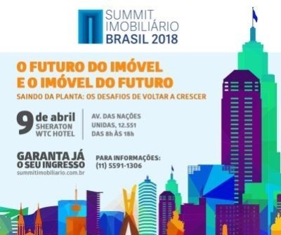 summit-imobiliario-movimenta-o-setor
