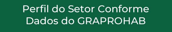 Perfil do Setor Conforme Dados do GRAPROHAB