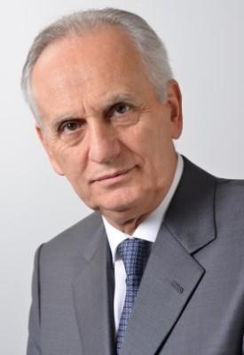artigo-de-yazbek-um-protocolo-de-direito