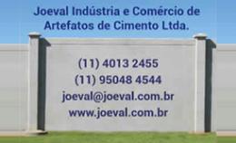 Joeval
