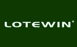 Lotewin