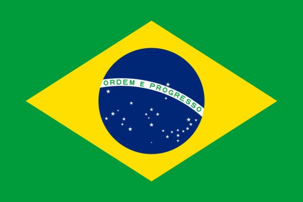 nossa-opiniao-por-uma-carta-aos-brasileiros