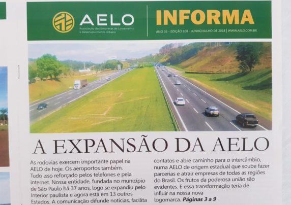 novembro- jornal-aelo-Informa-n-109