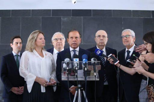 governador-anuncia-projetos-parasao-paulo