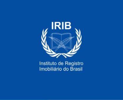 site-do-irib-facilita-informacoes-sobre-registros