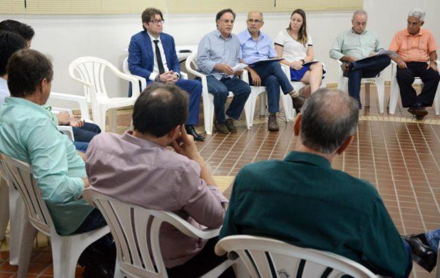melhor-dialogo-com-o-prefeito-um-dos-objetivos