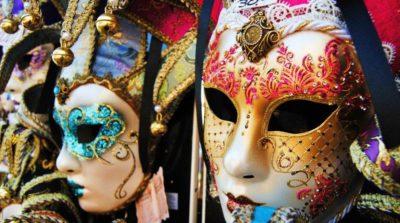 no-carnaval-aelo-fechada-online-736-chega-dia-8