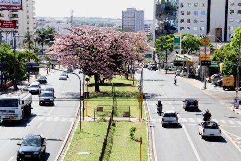 encontro-imobiliario-da-regiao-de-bauru-dia-23
