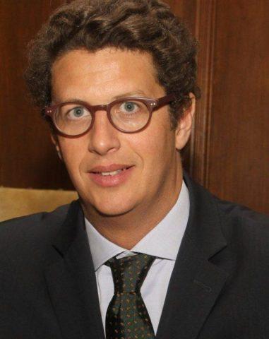 ministro-ricardo-salles-vai-falar-no-enic-no-rio