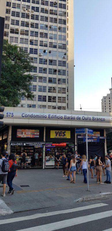 a-tranquila-despedida-da-sede-da-avenida-paulista