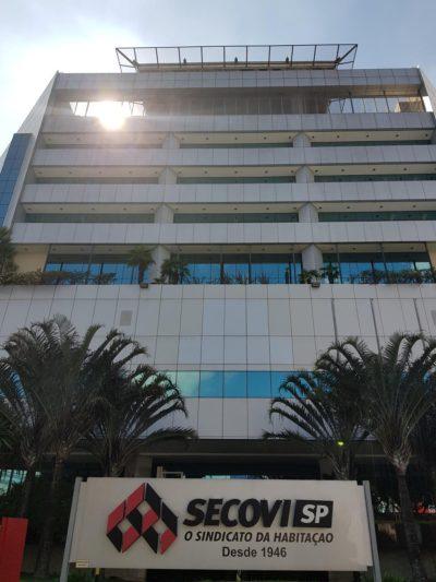 o-edificio-que-une-forcas-do-setor-imobiliario