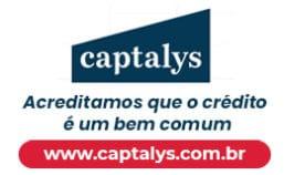 Capptalys