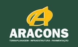 Aracons